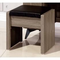 亞力士化妝椅